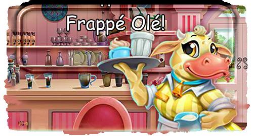 frappe[1].png
