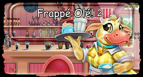 frappe2[1][1].png
