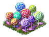 friendshaug2016lollipopplant_Icon.png