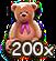 friendshipaug2019toyplush_200.png