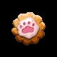 friendshipdec2020flowercookie.png