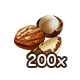 friendshipdec2020nutmix_200.png