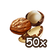friendshipdec2020nutmix_50.png