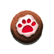 friendshipdec2020roundcookie.png