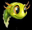 Frosch1.png