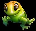 Frosch2.png