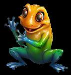Frosch3.png
