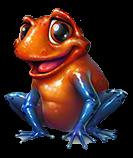 Frosch4.png