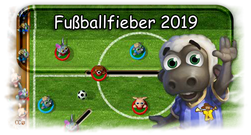 fußball2019.png