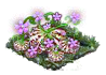 fullmoon2014alicessundew_Icon.png