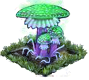 fullmoon2014foxfire_Icon.png