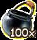 fullmoonapr2019cauldron_100.png