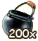 fullmoonapr2019cauldron_200.png
