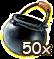 fullmoonapr2019cauldron_50.png
