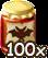 fullmoonapr2019tomatoblood_100.png
