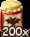 fullmoonapr2019tomatoblood_200.png