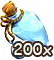 fullmoonapr2020lunarelixir_200.png