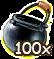 fullmoonaug2017cauldron_100.png