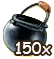 fullmoonaug2017cauldron_150.png