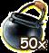 fullmoonaug2017cauldron_50.png