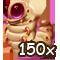 fullmoonsep2016_dropitem_maggots_package150[1].png