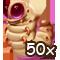 fullmoonsep2016_dropitem_maggots_package50[1].png