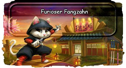 Furioser Fangzahn Banner.png