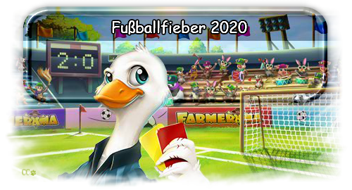 Fussi2020.png