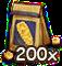 Futtermais200.png