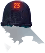 g23.png