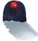 g26.png