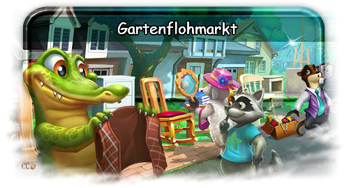 Gartenflohmarkt.png