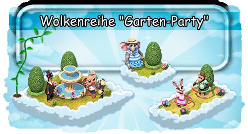 gartenparty.png