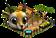gazelle_upgrade_0.png