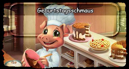 Geburtstagsschmaus Banner.png