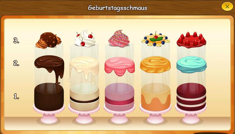Geburtstagsschmaus Kuchen.png