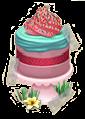 Geburtstagsschmaus Sticker.png