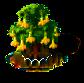 Gelber Trompetenbaum xl.png