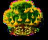 Gelber Trompetenbaum xxl.png