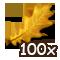Gelbes Blatt 100.png