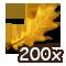 Gelbes Blatt 200.png
