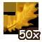Gelbes Blatt 50.png