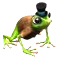 gentlemanFrog[1].png