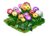 gerbera_Icon.png