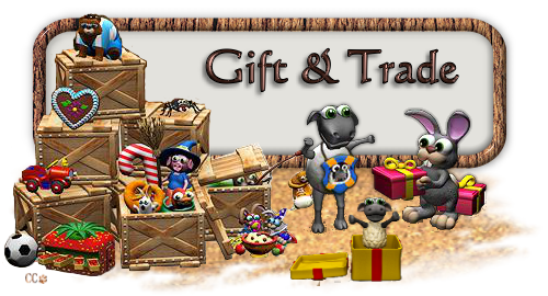 gift_and_trade.png