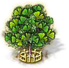 ginkgo_upgrade_2_Icon.png