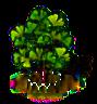 Ginkobaum XL.png