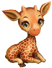 Giraffe_Stufe_0.png