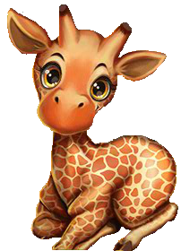 Giraffe_Stufe_1.png