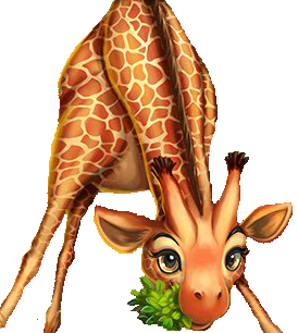 Giraffe_Stufe_3.png